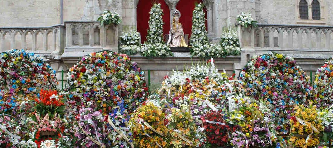 Spanien: Im Taumel der Karwoche von Sevilla – Teil 2